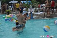 Looseworld Pool Party 3 #111