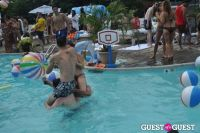 Looseworld Pool Party 3 #112