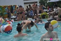 Looseworld Pool Party 3 #114