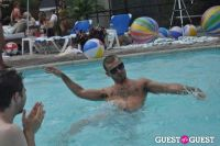 Looseworld Pool Party 3 #116
