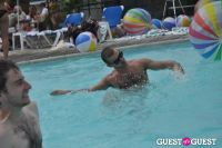 Looseworld Pool Party 3 #117