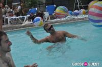 Looseworld Pool Party 3 #118