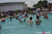 Looseworld Pool Party 3 #119