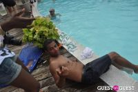 Looseworld Pool Party 3 #123