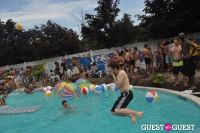 Looseworld Pool Party 3 #135