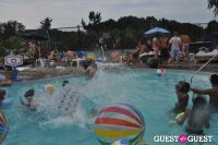 Looseworld Pool Party 3 #142