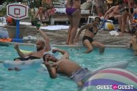 Looseworld Pool Party 3 #143