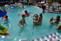 Looseworld Pool Party 3 #151