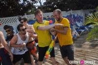 Looseworld Pool Party 3 #154