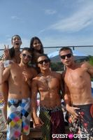Looseworld Pool Party 3 #164