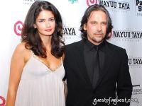 The Wayuu Taya Foundation Gala #34