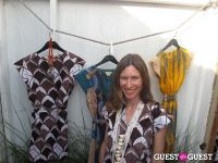Gypset Collection Debut at Cynthia Rowley Montauk #10