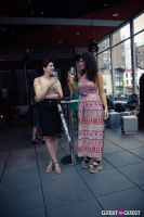 CFDA + W Mag Screening of Women on the Verge #18