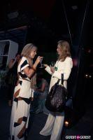 CFDA + W Mag Screening of Women on the Verge #20