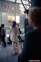 CFDA + W Mag Screening of Women on the Verge #28