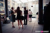 CFDA + W Mag Screening of Women on the Verge #31