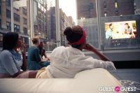 CFDA + W Mag Screening of Women on the Verge #37