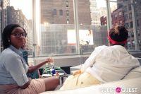 CFDA + W Mag Screening of Women on the Verge #38