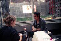 CFDA + W Mag Screening of Women on the Verge #43