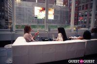 CFDA + W Mag Screening of Women on the Verge #56