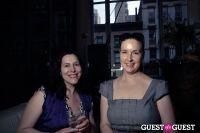 CFDA + W Mag Screening of Women on the Verge #64