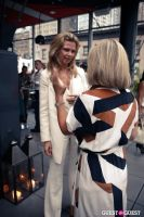 CFDA + W Mag Screening of Women on the Verge #99