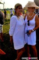 2011 Bridgehampton Polo Challenge, week one #8