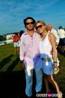 2011 Bridgehampton Polo Challenge, week one #16