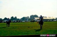 2011 Bridgehampton Polo Challenge, week one #25