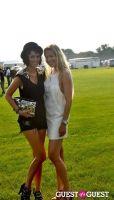 2011 Bridgehampton Polo Challenge, week one #41