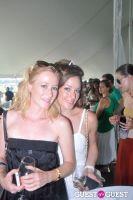 2011 Bridgehampton Polo Challenge, week one #53