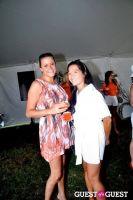 2011 Bridgehampton Polo Challenge, week one #57