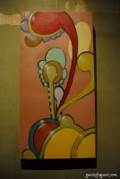 Gimmie Art at Irondale Part2 #96