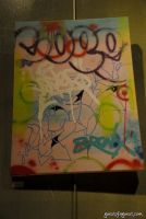 Gimmie Art at Irondale Part2 #97