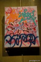 Gimmie Art at Irondale Part2 #99