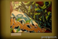 Gimmie Art at Irondale Part2 #117