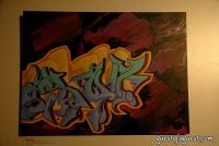 Gimmie Art at Irondale Part2 #120