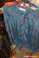 Blouse Amour: Summer/Fall Vintage Sale Event #4