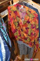 Blouse Amour: Summer/Fall Vintage Sale Event #5