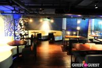 HaChi Restaurant and Lounge Opening #10