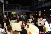 HaChi Restaurant and Lounge Opening #44