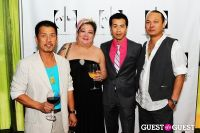 HaChi Restaurant and Lounge Opening #52