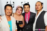 HaChi Restaurant and Lounge Opening #54