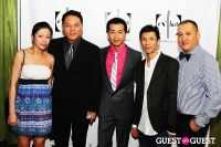 HaChi Restaurant and Lounge Opening #127