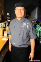 HaChi Restaurant and Lounge Opening #149