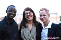 Gilt City Launch Party #4