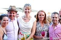 Gilt City Launch Party #13