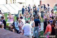 Gilt City Launch Party #89