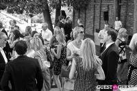 Gilt City Launch Party #94