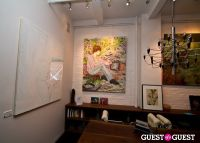 WelcometoCOMPANY.com & Blaise+Co Contemporary Art The Collector Series #114